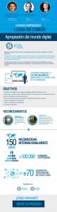 infografia ICDL