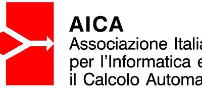 Competencia Exitosa en Italia, promueve el uso de las TIC en los estudiantes