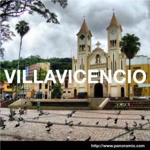 villavicencio2