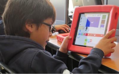 Programación y videojuegos: escenarios que crecen para incluir TIC en la educación