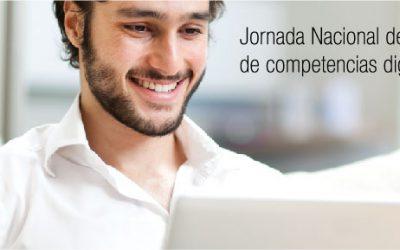 Certifícate y transforma tu futuro: Jornada Nacional de Certificación