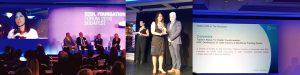 Premio ICDL 2016