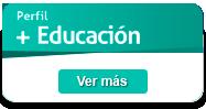 +Educación