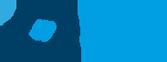 logo icdlEma
