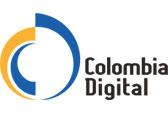 logoCdigital