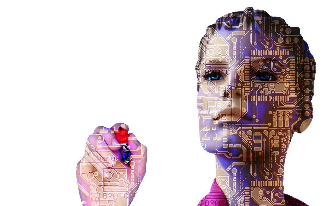 Revolución digital: nuevas perspectivas para todos