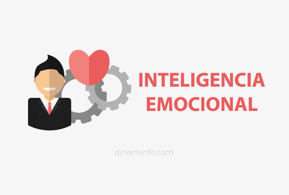 ¿Cómo la inteligencia emocional afecta mis oportunidades de crecimiento profesional?