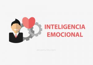 inteligencia emocional natalia2g