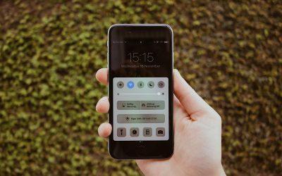 Claves para elegir el celular ideal