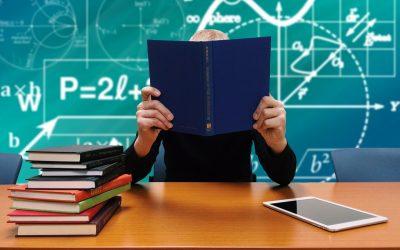 ¿La educación actual está preparando para el futuro laboral?