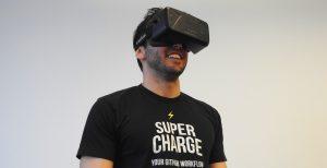 virtual reality 1389033 1920