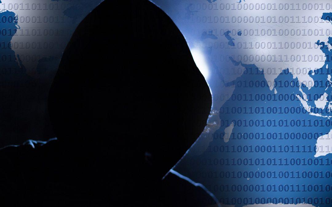¿Cómo evitar los peligros de Internet?