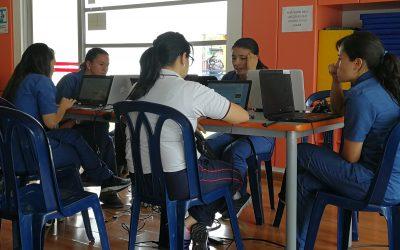 ICDL, aliado de las instituciones educativas en Colombia