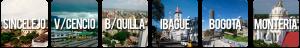 ciudadesCertificacionVertical