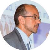 Dr. Luis Fernández Sanz