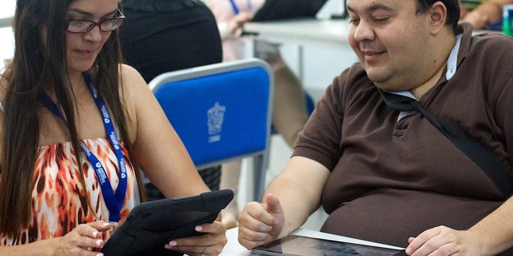 Accesibilidad digital: el aspecto olvidado para una educación inclusiva