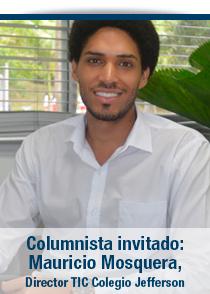 noticia2 ICDL Colombia Marzo02