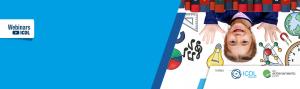 ClaseInvertida Banner para web