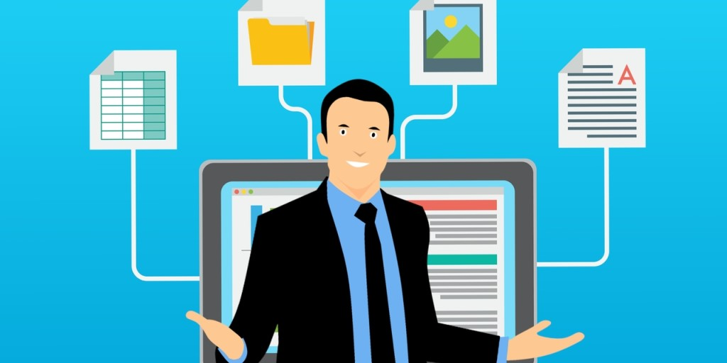 Estrategias didácticas para el trabajo colaborativo en línea: Un reto para el docente del Siglo XXI