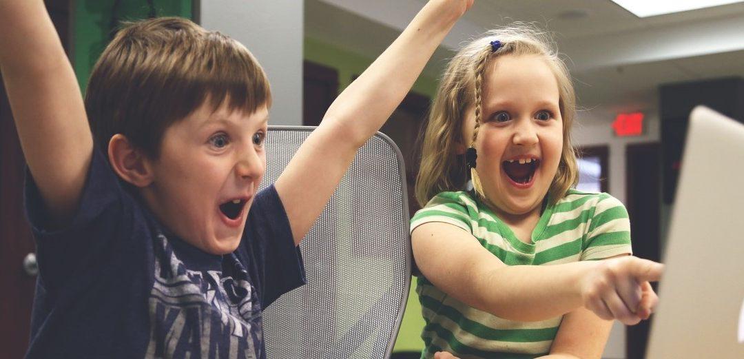 Gamificación: experiencias docentes para destacar