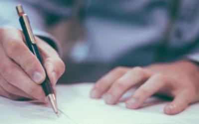 ¡Firmamos Acuerdo de Cooperación con CONACED!
