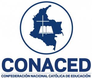CONACED