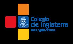Logo TES English School